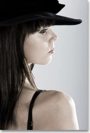 New Face Germany Next Topmodel